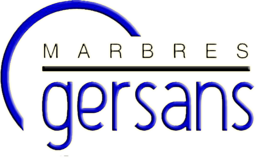 Marbres Gersans Reus