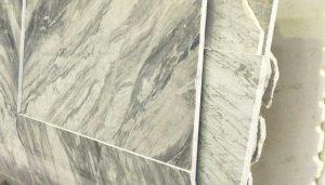 suelos de granito y marmoles en Reus