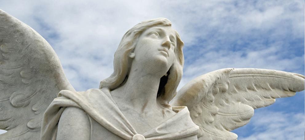 Arte funeraria marmol losas funerarias en Tarragona