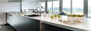Reformas de pisos en Reus con Marbres Gersans