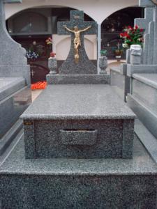arte funerario losas funerarias en Tarragona