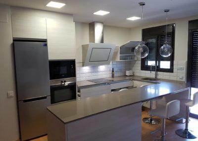 reforma cocina reus con silestone (2)